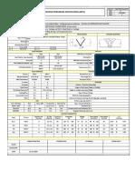WPS-CR 01-05-15