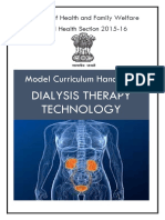 DIALYSIS_CURRI_FINAL__2016_100.pdf