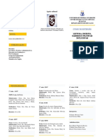 Folder do Evento Prof Rita (1)-1.pdf
