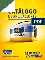 EO 105 17 Catálogo Auto_WEB (003)