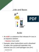 AcidAndBasesPPT