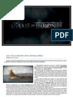 Guia_de_Campanha_do_Mestre.pdf