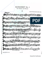 komarowski concerto2.pdf