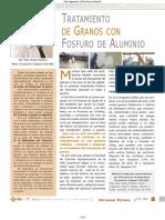 25-FosfuroAlumnio.pdf