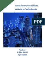 05. Présentation IFPC