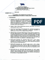 MC2018-011-Placement-and-Promotion-System-for-PCOs-to-Third-Level-Positions_1.PDF