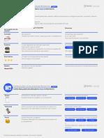 como realizar encuesta proyecto.pdf