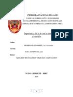 001 Monografía de Recursos Tecnológicos CORREGIDO