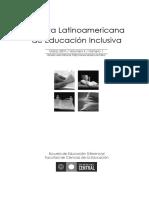 RLEI_4,1.pdf