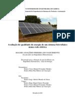 Avaliação de qualidade de energia de um sistema fotovoltaico numa rede elétrica.pdf