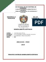 ACTIVIDAD N°01 - PCGA