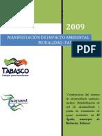 27TA2009H0019.docx
