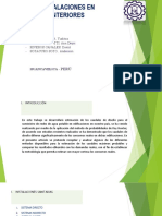 grupo 03.MÉTODO DE CÁLCULO DE LAS REDES DE INTERIORES.pptx
