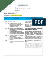 Diario de campo fabiola limachi.docx