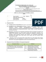 RPP FIS 12 - 3.2 - 4.2