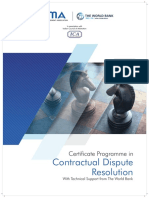 dispute-management.pdf