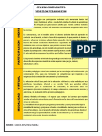 CUADRO COMPARATIVO MODELOS PEDAGOGICOS.docx