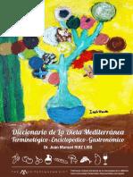 Diccionario De la Dieta Mediterranea.pdf