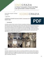 iconocrazia.it-Cosimo de Medici Paolo Toscanelli e il Cielo dei Magi.pdf