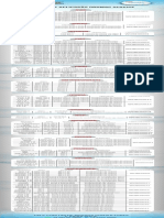 Tabela de Aplicação Obdmap Service 2018.pdf