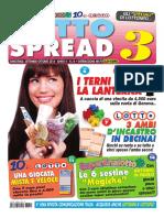 Gli-speciali-di-Lottomio-LOTTO-SPREAD-3_2786.pdf