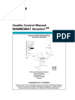 77131787-Siemens-MAMMOMAT-Novation-DR-Quality-Control-Manual.pdf