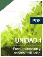 unidad1DescGuianza