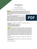 Derecho - Ley 11683