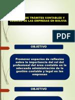 Obligaciones Comerciales y Contables Diplomantes (1)