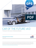 Citi GPS Studie Car of the Future 4.pdf