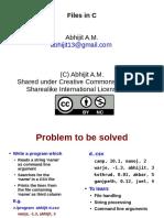 presentation-files-in-C.pdf
