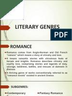 ROMANCE.pdf