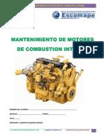 Mantenimiento de Motores_lleno