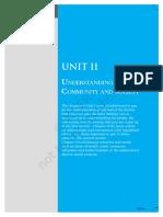 kehe102.pdf