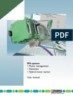 UM EN IFS system.pdf