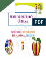 arc_25737.pdf