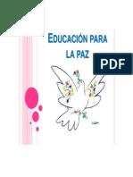 trabajo final educacion a la paz.docx