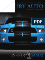 Luxury - Auto Direct - Vol.5.pdf