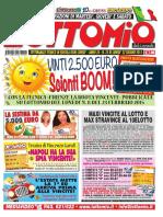 Lottomio-del-Luned-22-Giugno-2015-n-25_2962.pdf