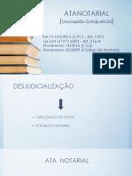 Dr. Fábio Lourenço de Lima