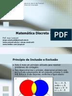 Mat Disc Parte09