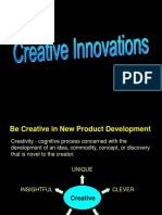 Eng90 Crawford Creative Innovation