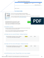 Pipe Flow Expert Software License Costs.pdf