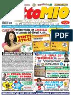 Lottomio-del-Gioved-15-Ottobre-2015-n-490_3005.pdf