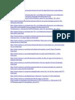 Laboratorio o Tablero de Pruebas Portatil.docx