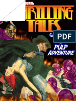 Adamant - Thrilling Tales - Gamemaster's Guide to Pulp Adventure.pdf