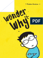 Thubten Chodron_I Wonder Why (4th ed).pdf
