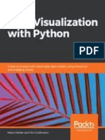 Data Visualization with Python.pdf