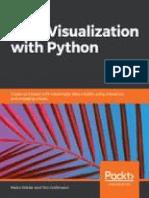 Data Visualization with Python.pdf