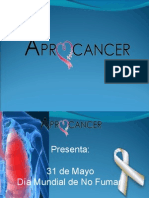 cancer de pulmon-100715160127-phpapp02